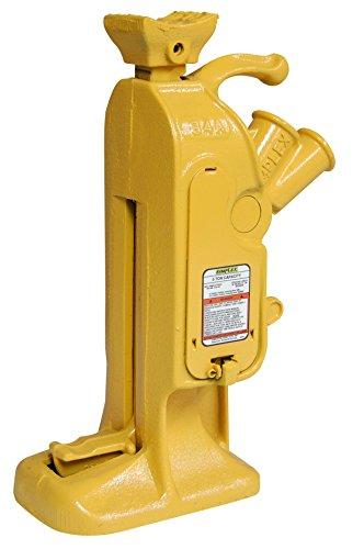 Simplex-RJ84A-Steel-Mechanical-Ratchet-Jack-5-Ton-Capacity-with-7-Stroke
