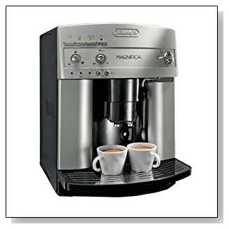 best home espresso machine consumer reports