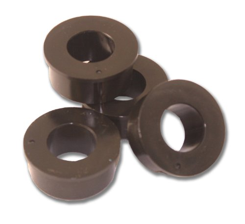 Murray 491334Ma Wheel Bearing Set For Lawn Mowers