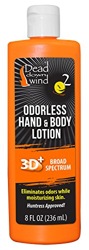 dead-down-wind-odorless-hand-body-lotion