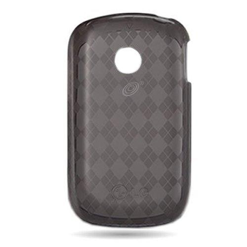 sodialwz-flexible-gel-haut-rauchfarben-tpu-schutzschale-mit-schottischem-schachbrettartigem-design-s
