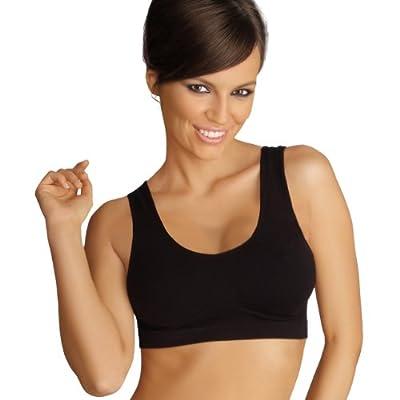 Gatta Damen Sport Top BH Fitness
