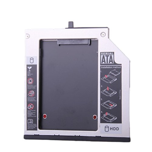 95mm-sata-2nd-hdd-caddy-support-de-disque-dur-pr-ibm-lenovo-thinkpad-t400-t410