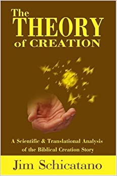 an analysis of the theory of creationism More broadly: the theory that all plants and animals share a  --the young-earth  interpretation of genesis is the best (or only valid) one.