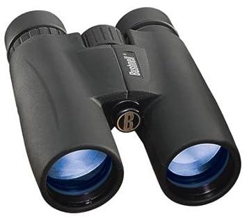Bushnell Buckhorn 12x50 Binoculars - Camo,Bushnell,211250C
