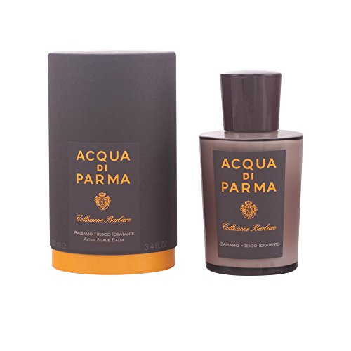 acqua-di-parma-barbiere-after-shave-balsamo-100ml