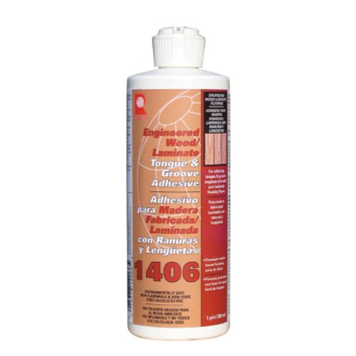 qep-1406-p-tongue-and-groove-adhesive-for-laminate-and-wood-floors-1-pint-bottle