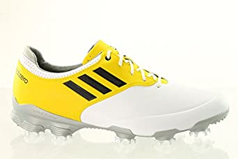 adidas Adizero Tour UK 7