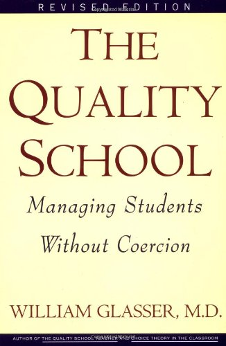 The Quality School
