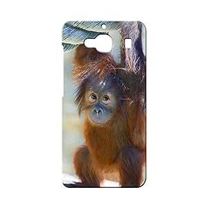 G-STAR Designer Printed Back case cover for Lenovo P1M - G0421