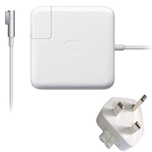 apple-a1344-60w-macbook-pro-165v-magsafe-1-adapter