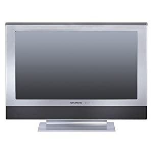 fernseher lcd fernseher full hd toshiba medion lg. Black Bedroom Furniture Sets. Home Design Ideas
