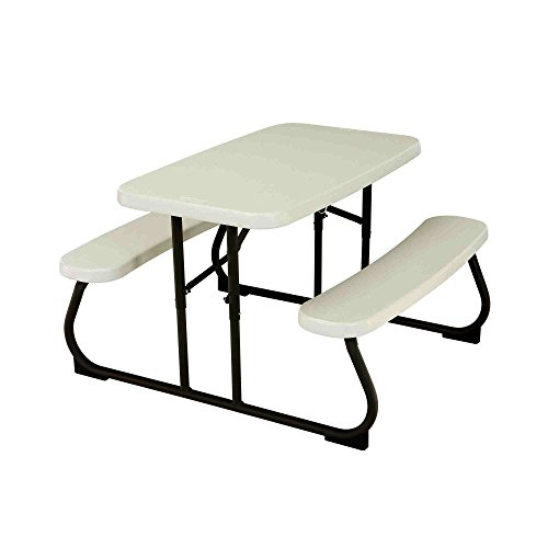 Purchase Lifetime 280094 Kid's Picnic Table