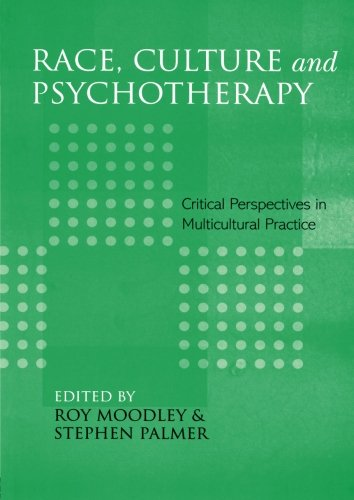 emerging issues in multicultural psychology Prepare a 700- to 1,050-word paper in which you examine at least two emerging issues in multicultural psychology address the following items: describe the impact that these issues have on society explain how these issues will affect the interaction among.