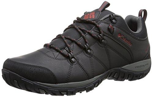 columbia-peakfreak-venture-waterproof-scarpe-da-arrampicata-basse-uomo-nero-black-gypsy-010black-gyp
