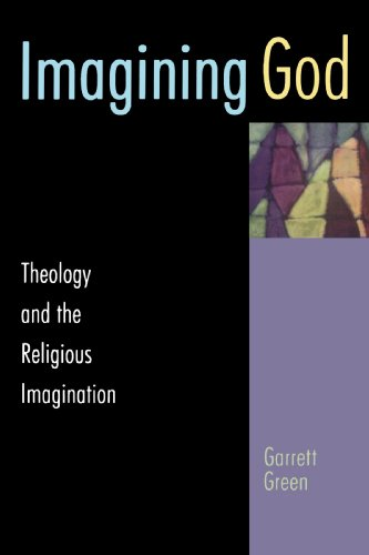 an overview of the concept of creation in the religious thought and overall theology Divine creation  from barth and tillich to liberal and postliberal theology, systematic theology, concepts of god  realism in religion and metaphysics.