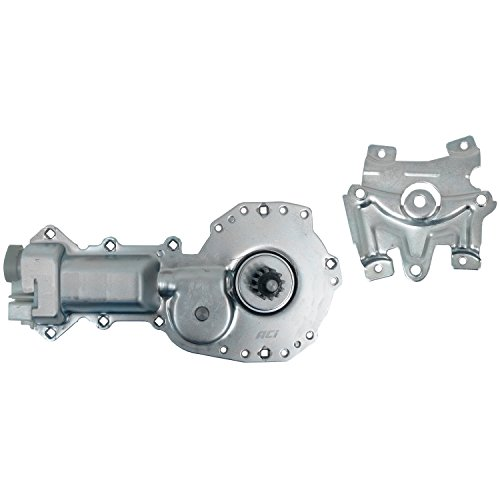 ACDelco 11M23 Professional Power Window Motor (85 El Camino Window Motor compare prices)