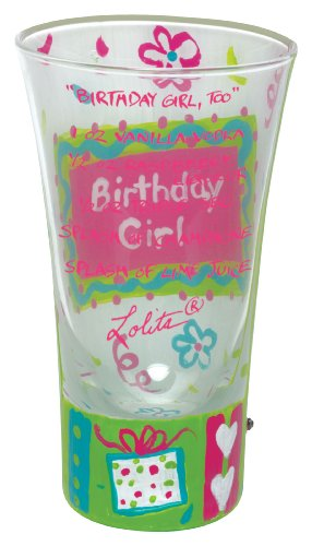 Birthday Girl Clothing front-1028517