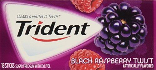trident-sugar-free-gum-black-raspberry-twist-18-piece-12-pack