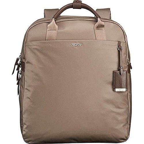 (トゥミ) Tumi メンズ パソコンバッグ バックパック・リュック Voyageur Ascot Convertible Backpack 並行輸入品