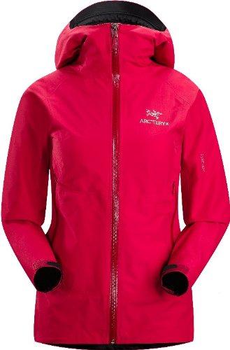 Arcteryx Beta SL Jacket – Women's