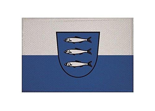 u24-toppa-bandiera-hering-villaggio-usedom-da-9-x-6-cm