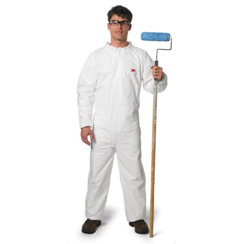 3M 94510-00000T TEKK Protection Paint Coverall