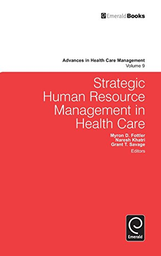 techniques and tools for strategic management in healthcare Strategic targets, eg teamwork, performance improvement, increased number of patients referred, innovative techniques, inpatient clinics plan (gvm point program), innovation and production in clinical research, and presence and competitiveness in europe.