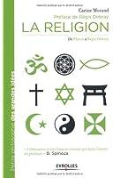 La religion De Platon à Régis Debray