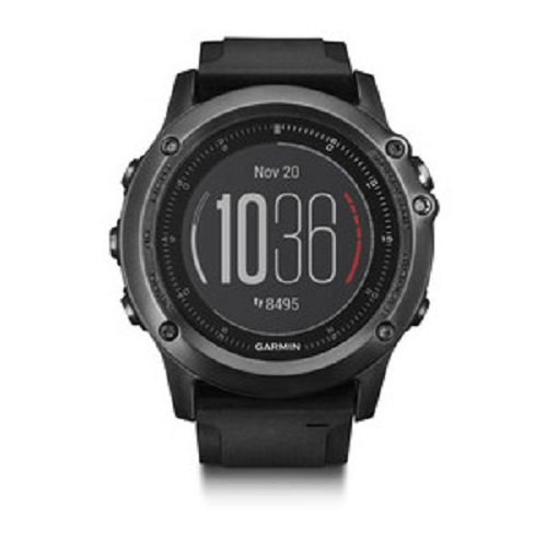 garmin-fenix-3-sapphire-hr-sport-watches-black-lcd-ant-stainless-steel-silicone-40-le