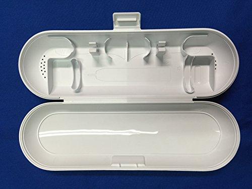 philips-sonicare-flexcare-healthy-white-plastic-travel-case