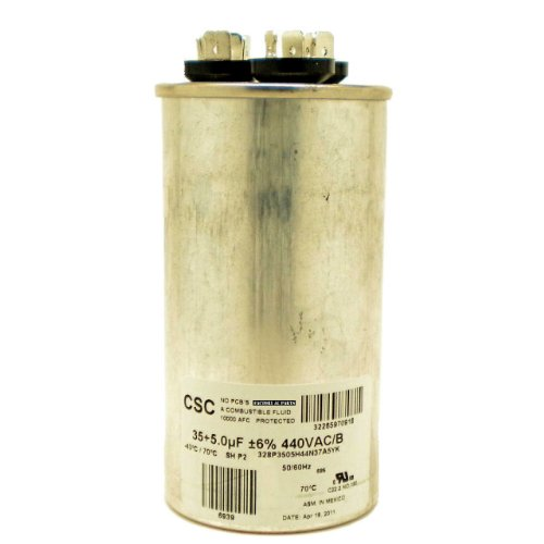 York Air Conditioner Reviews: #>#># Best Price CAPACITOR 35+