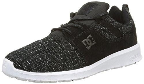 DC-Shoes-Heathrow-LE-Zapatillas-para-hombre