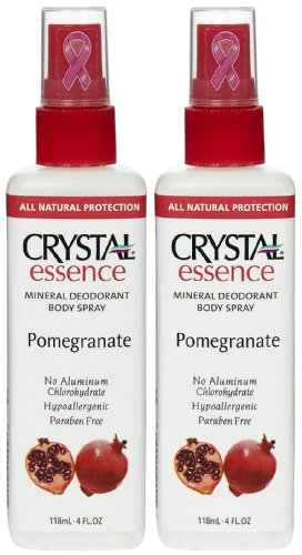 crystal-deodorants-deod-bdy-sprymnrlpmgrnt-4-fz-2-pack
