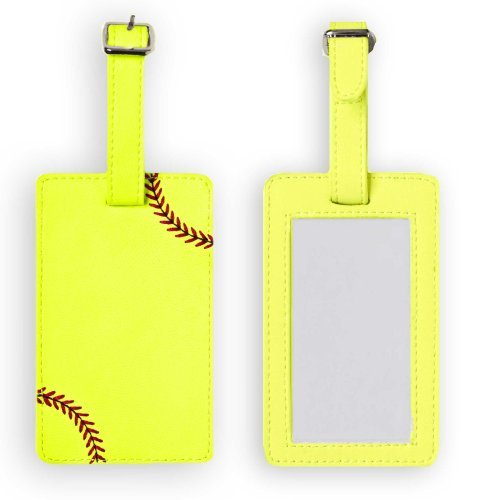 softball-luggage-tag-textured-softball-bag-tag-with-red-stitches-by-zumer-sport
