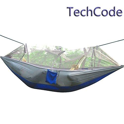 techcoder-portable-high-strength-parachute-material-hangematte-mit-moskito-netz-zum-aufhangen-fur-ou