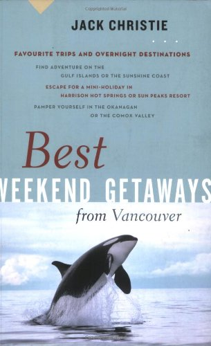 Vancouver Island Range front-464186