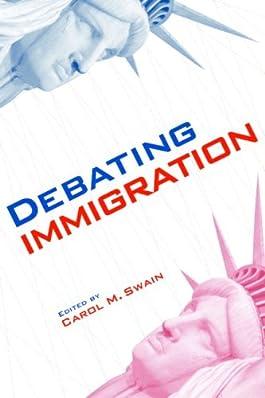 Debating Immigration