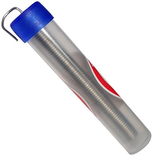 aerzetix-fil-a-souder-soudure-electronique-1mm-10gr-sn60pb40-flux-f-sw26