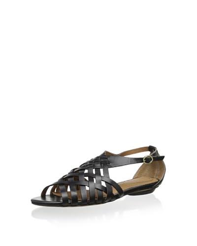 Corso Como Women's Everly Braided Sandal