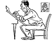 Free How To Draw Cartoons Like A Pro! Ebooks & PDF Download