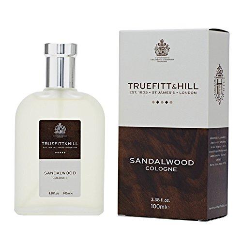 truefitt-hill-100ml-new-sandalwood-cologne