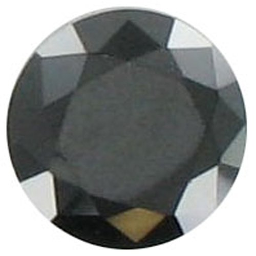 Eligo Jewellery Elements Stone Round 8mm Cubic