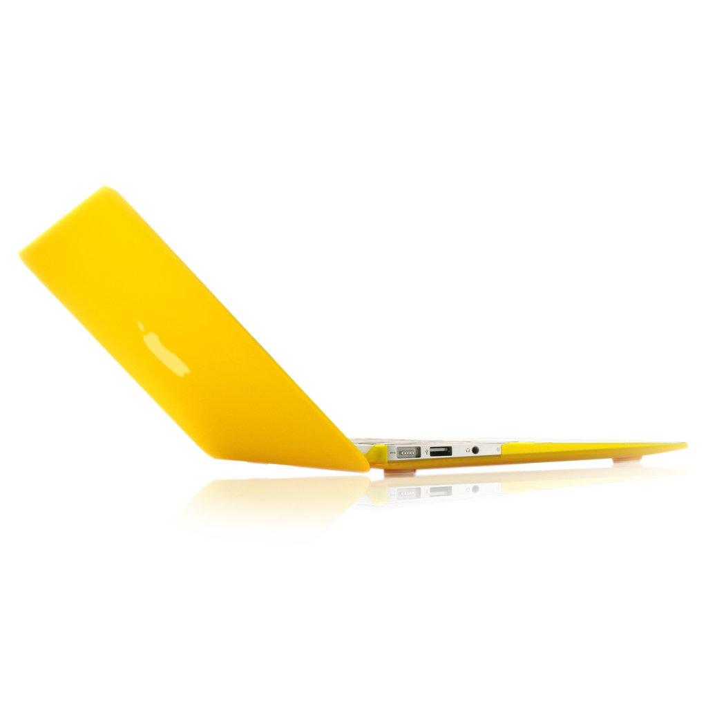 macbook air case 11-2708175