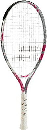 Babolat B Fly 23 2016 Racchetta Da Tennis, Multicolore, 000 Grip