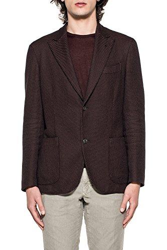 boglioli-mens-n6302qbfc4000985-brown-cotton-blazer