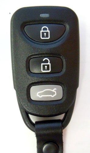 2006-2007-2008-2009-hyundai-sonata-07-10-elantra-factory-keyless-entry-remote