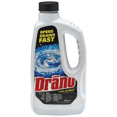 dranor-liquid-drain-cleaner-32-oz-safety-cap-bottle-12-carton-sold-as-1-carton-dissolves-clogs-quick