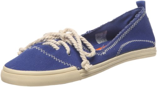 Rocket Dog Women's Changes Ibiza Casual Lace Ups CHANGESCV 3 UK
