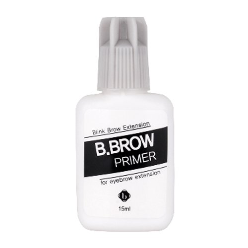 Blink B.Brow Primer Faux Cils Extension de Sourcils 15ml